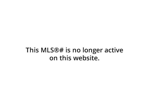 MLS #: W4635595,  W4635595, Brampton,  for sale, , Jay  Singh, Spectrum Realty Services Inc., Brokerage *