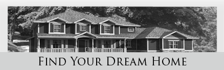 Find Your Dream Home, Jay  Singh REALTOR