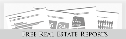 Free Real Estate Reports, Jay  Singh REALTOR